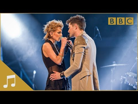 danny-and-bo-duet-read-all-about-it-the-voice-uk-live-finals-bbc-one.html