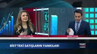 Paradan Haber Var - 26 Mayıs 2017