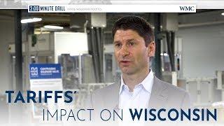 Download Lagu Episode 37: Tariffs' Impact on Wisconsin Gratis STAFABAND