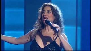 Isabel Varell - Königin Der Nacht 2008