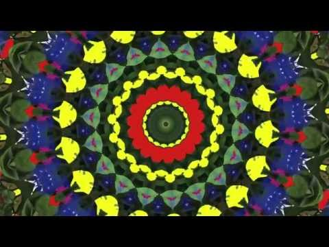 3 jam - bobok - musik relaksasi untuk bayi - Nina Bobo - Lagu pengantar tidur