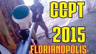 CCPT-2015 ETAPA FLORIPA FULL [01]