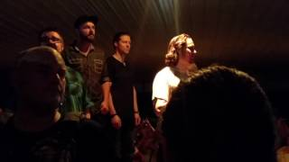 Home Free Kearney Mo How Great Thou Art 6 17 2017 Complete Recording
