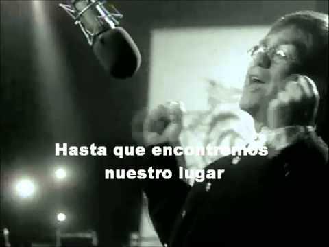 Circle Of Life Elton John Mp3 765 MB - Music Hits Genre