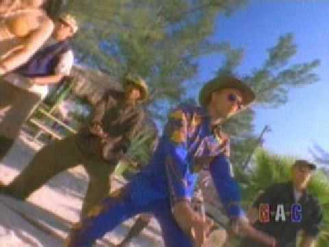 Sawyer Brown - She