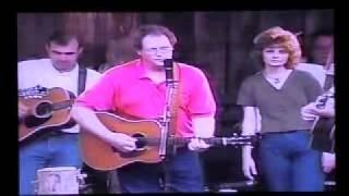 Wayne Lewis,Stacy York,Joe Isaacs And The Cumberland Highlanders
