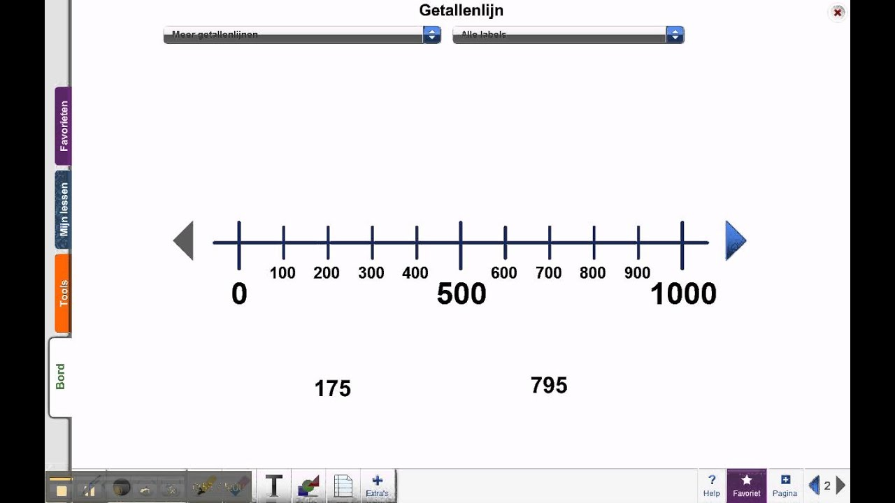 how to work out number per 10 000