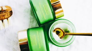 Hydrating Skincare Routine for Winter | Citrine Natural Beauty Bar