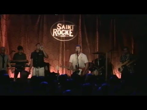 The English Beat - 2012-09-29 Saint Rocke Hermosa Beach CA USA...
