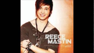 Watch Reece Mastin Ironic video