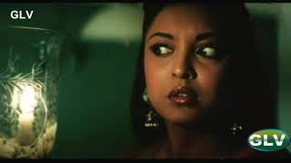 Latest Horror Movie [Tamil] Horror,Adventure & Movie Dhamayanthi Varugiral-Exclusive Horror Movie