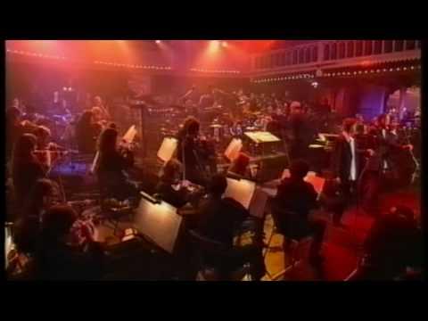 Rowwen Hèze & Metropole Orkest: Limburg