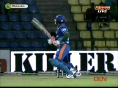 Mushfiqur 54* Off 39 Balls vs Basnahira Cricket Dunee