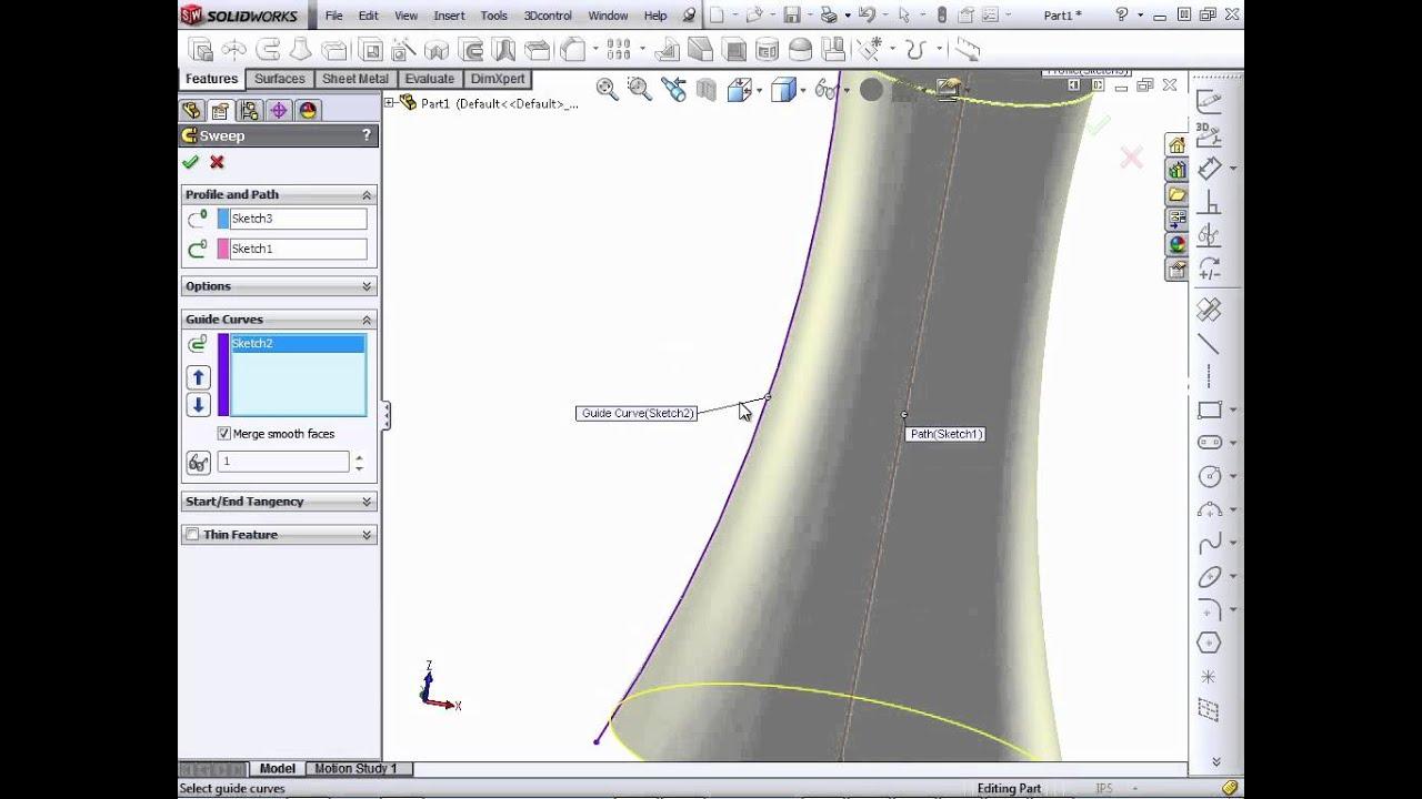 Solidworks Tutorial Book Download Reiterhof 4 Download
