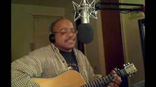 Watch Doc Watson George Gudgers Overalls video