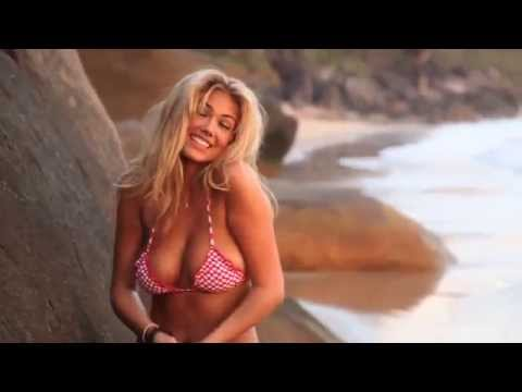 Sports Illustrated Swimsuit 2013 Kate Upton Outtakes