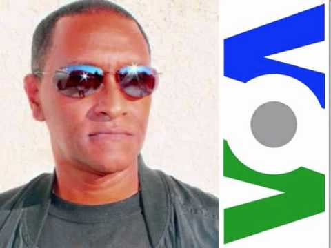 Ethiopia: Who replaced Meles Zenawi? Alemayehu G. Mariam with VOA