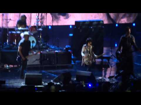 Rock Hall-Nirvana-Smells Like Teen Spirit feat. Joan Jett