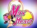 DANZEN! ふたりはプリキュア (Ver. Max Heart)