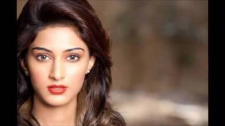 Kuch rang pyaar ke asi bhi title song female
