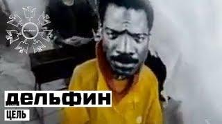 Дельфин ft. Спирали - Цель