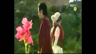 La Noche Sandoval - You Are Beautiful