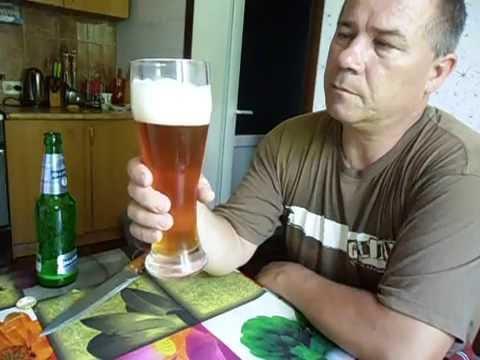 Прокисшее пиво как сделать 349