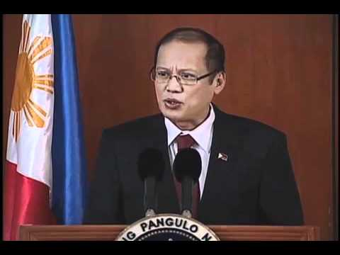 http://rtvm.gov.ph - (Speech) Arrival from Brunei
