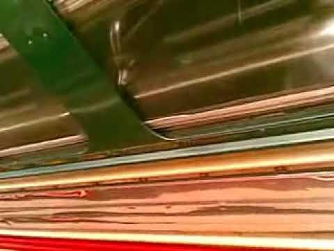 Central Bus Terminal, Quetzaltenango