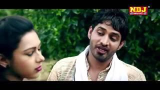 Chora Jamidar ka Haryanvi New Song 2014  Full HD Video