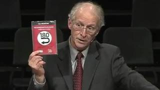 John Piper endorses 180movie.com