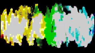 NCS 24/7 Live Stream - Work/Gaming Music Radio