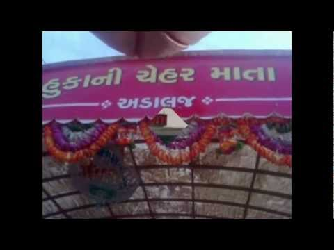 Ahmedabad City Tour
