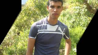 عقيد الشعر الجزائري 2013