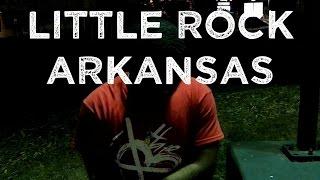 Little Rock Prolect