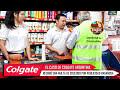 ►Los Secretos De COLGATE | [video]