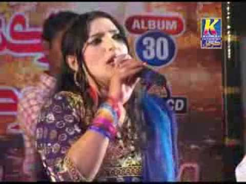 Suriya Soomro New Album 30 2013  Mohabat Me video