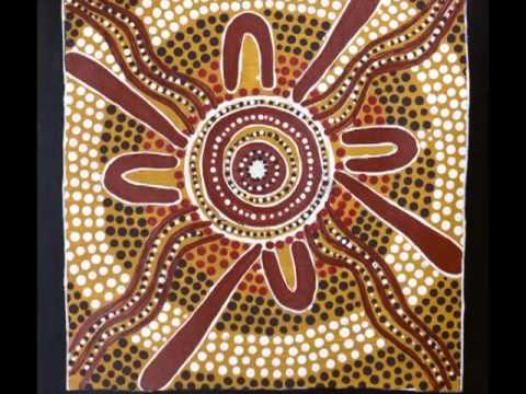 Aboriginal Art and Music