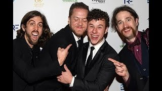 download musica Imagine Dragons - Funny Moments Best 2017★