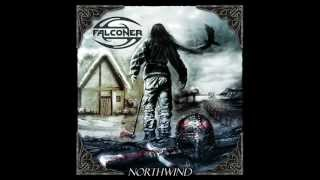 Watch Falconer Kristallen Den Fina video