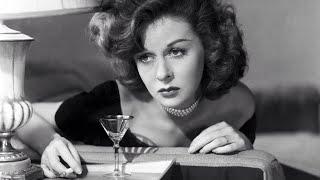 Smash-Up! The Story of a Woman (1947) SUSAN HAYWARD