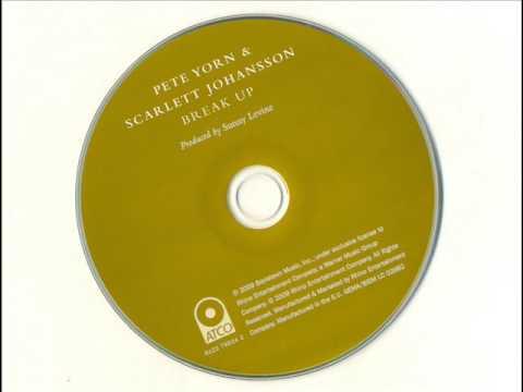 Pete Yorn - Blackies Dead