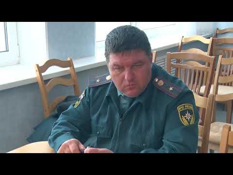 Десна-ТВ: День за днём от 29.03.2018