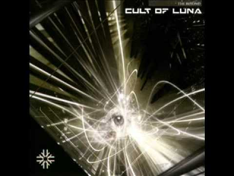 Cult Of Luna - Inside Fort Meade