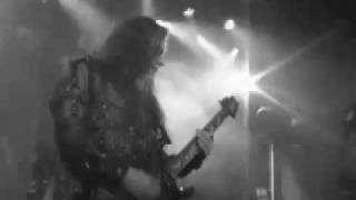 Watch Cradle Of Filth The Promise Of Fever video