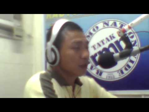 07-07-2013 Ang Katotohanan By veritas899 RMN-Dipolog (Tagalog-Radio)