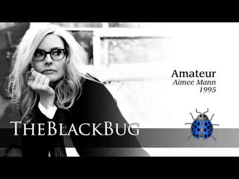 Aimee Mann - Amateur