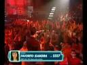 OT 2005. Sergio Rivero y [video]