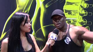 BOBBY LASHLEY SAYS BROCK LESNAR FIGHT LIKELY, WANTS ANTHONY JOSHUA, DETAILS MMA TRAINING STRUGGLES
