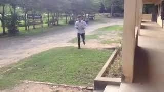 រឿងថ្មី កំសត់ណាស់ ជីវីតមានពិត មើលហើយទប់ទឹកភ្នែកមិនបាន Khmer movie 2017